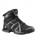 Ботинки Haix Black Eagle Athletic 10 Mid Black